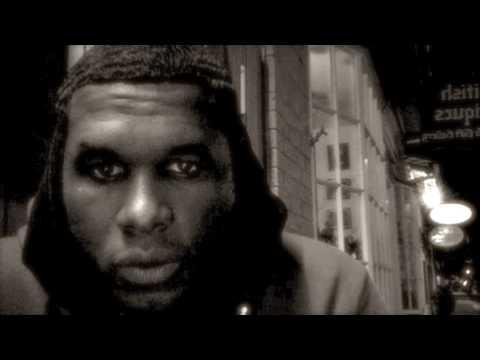 Jay Electronica Jazzmatazz R I P Guru Sendoff mp3 Download