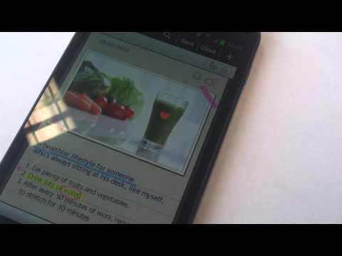 SamsungFirmwares