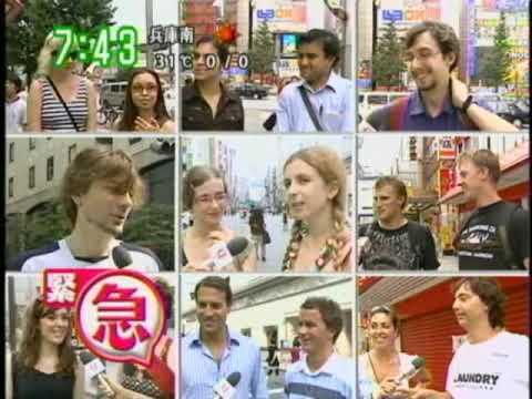Maria Tv-zoomin!! video