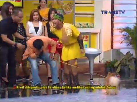 Yks Melecehkan Benyamin Sueb [full] video
