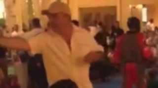 Alchemy Karate Academy Jesus Perea CHEATS ands parent!!
