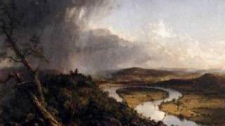 Bach - Cello Suite No. 1 in G Major BWV1007 - Mov. 4-6/6
