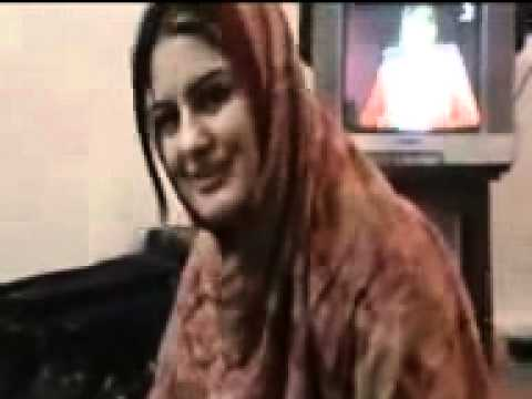 sex talk with famous pashtun singer ghazala javed thumbnail