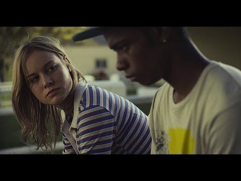 Short Term 12 Starring Brie Larson Movie Review