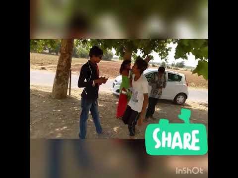 Funny video || COMEDY VIDEO || funny comedy video