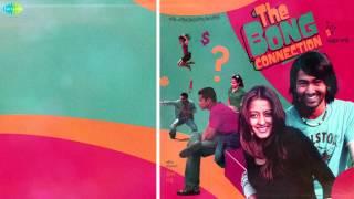 Pagla Hawar Badol Dine (Remix)   The Bong Connection   Bengali Movie Song   Shreya Ghosal, Nachiketa