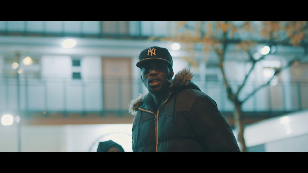 P£SO Equipe - Been Thru This (Music Video) | @MixtapeMadness