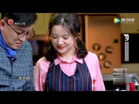 陸綜-詹姆士的廚房-20190507-麻油雞空心麵線