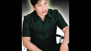 ចាញ់ស្នហ៍អូន-Chanh Sne Oun