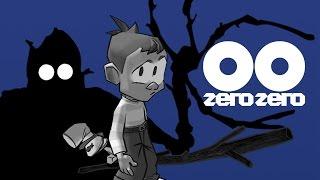 ZERO ZERO - Film d'animazione completo (full animated movie) - Ita (Eng subtitles)