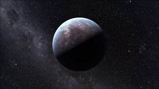 2 करोड़ 30 लाख साल लगेंगे इस ग्रह पर जानें में! वैज्ञानिक यहां इंसानो को बसाना चाहते हैं!