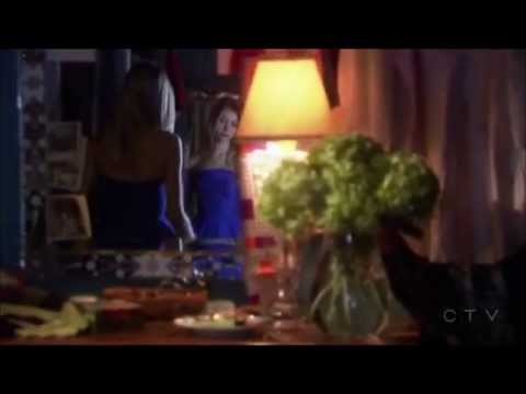 Gossip Girl Best Music Moment: Believe  The Braverys1e2 The Wild Brunch