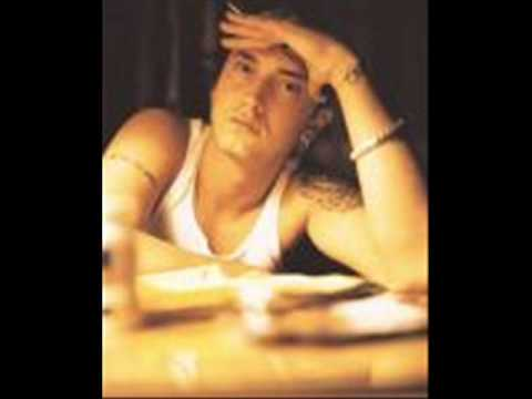 Eminem Bully [lyrics In The Description] video