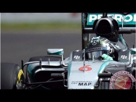 Merpati CV | Max Verstappen Raih Pole Perdana di F1GP Hungaria