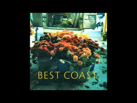 Best Coast - In My Room