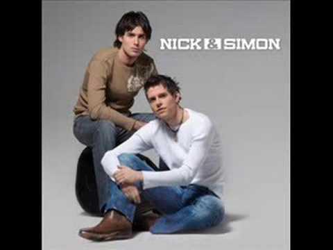 Nick en Simon - Hoe lang