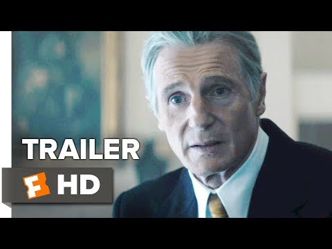 Mark Felt: The Man Who Brought Down the White House Trailer #1 (2017) | Movieclips Trailers