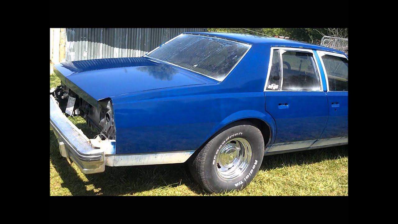 Rustoleum Royal Blue Car Paint