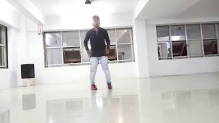 YAARA TERI YAARI KO MENE TO KHUDA MANA | MATHS TUTTING DANCE | LYRICAL | KRISHNA BIRTHDAY SPECIAL |
