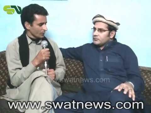 Karan Khan Interview video