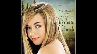 Watch Charlotte Church The Prayer video