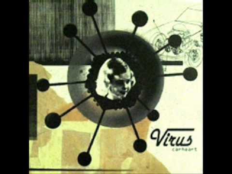 Virus - Be Elevator