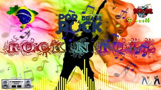 download musica Pop Rock Nacional