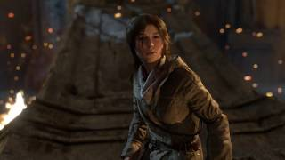 PS4:Rise of the Tomb Raider [19]