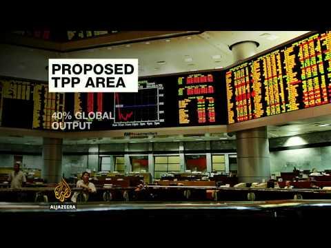 US-Japan trade talks stall