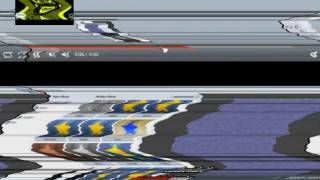Youtube Poop Avs4You Avs Video Editor How To Make
