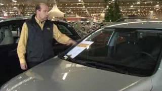 Publireportage Cardoen - Welke wagen koop je?