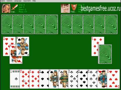 igra-na-razdevanie-muzhchin-v-karti