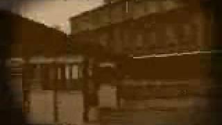 Vídeo 312 de Caetano Veloso
