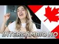 4 MELHORES CIDADES PARA FAZER INTERCÂMBIO: CANADÁ - Embarque Imediato