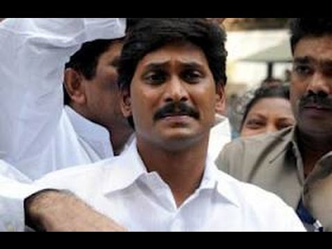 Jagan will return as CM of Andhra: Sharmila Reddy - NewsX