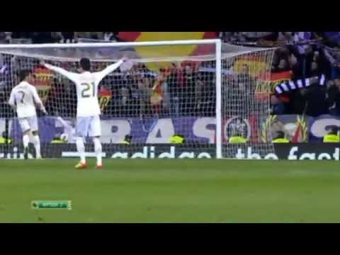 Real Madrid vs Espanyol 5-0 All Goals (04/03/2012) - YouTube.flv