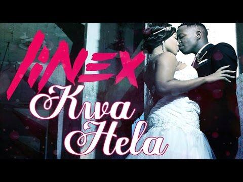 Linex - Kwa Hela (Official Music Video) thumbnail