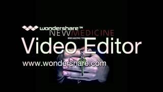 New Medicine - Dead Love Song