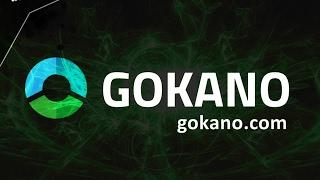 COMO GANHAR GN FÁCIL sem HACK no GOKANO 2017 / ABRIL / FUNCIONA