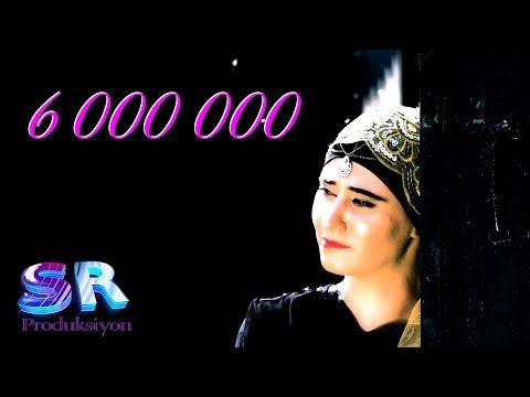 Haşim ve Gülistan Tokdemir  Küstün Sevdiğim (Official Video) 2018