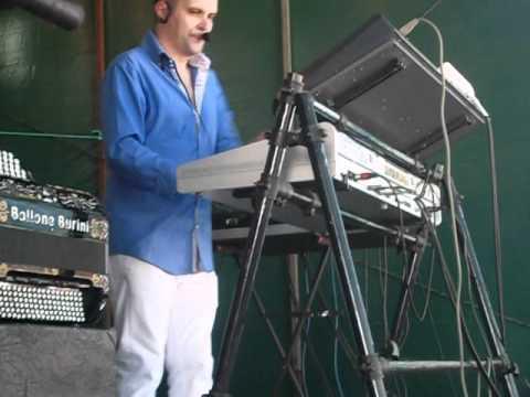 M�rio Jorge - Alcain�a - 24/06/2012 - 1