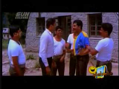 Suresh Gopi Comedy video