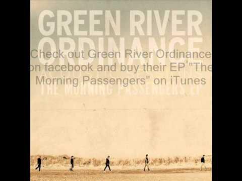 Green River Ordinance - Inward Tide