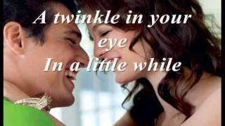 Watch Gino Padilla Closer You And I video