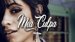 "Latin Trap Beat - ""Mea Culpa"" Latino rap Instrumental 2019 - Latin Music (Uness Beatz)"
