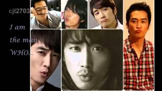 Song Seung Heon - 2012 Birthday