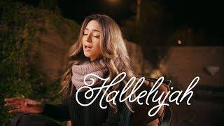 Download Lagu Hallelujah- Talia Martinez Gratis STAFABAND