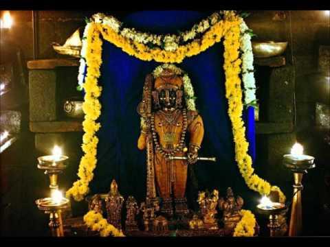 Dr. KJ Yesudas performing Ragam-Tanam-Pallavi (Udupi Sri Krishna Nee ..)