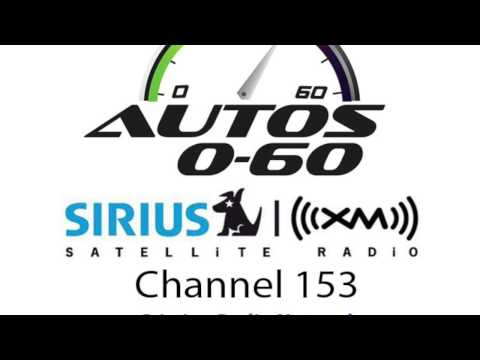 2015 Mercedes-AMG GT with Yahoo Autos´ Abigail Bassett