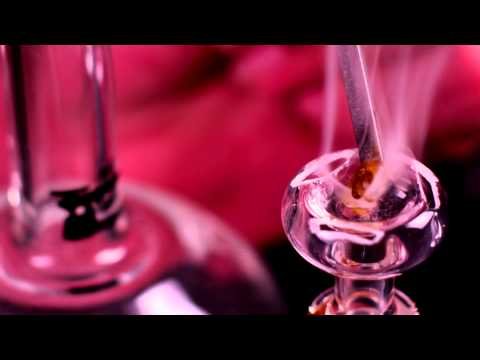 Black Market Dab Porn video